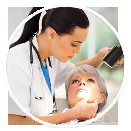 Dermatologi2-knap