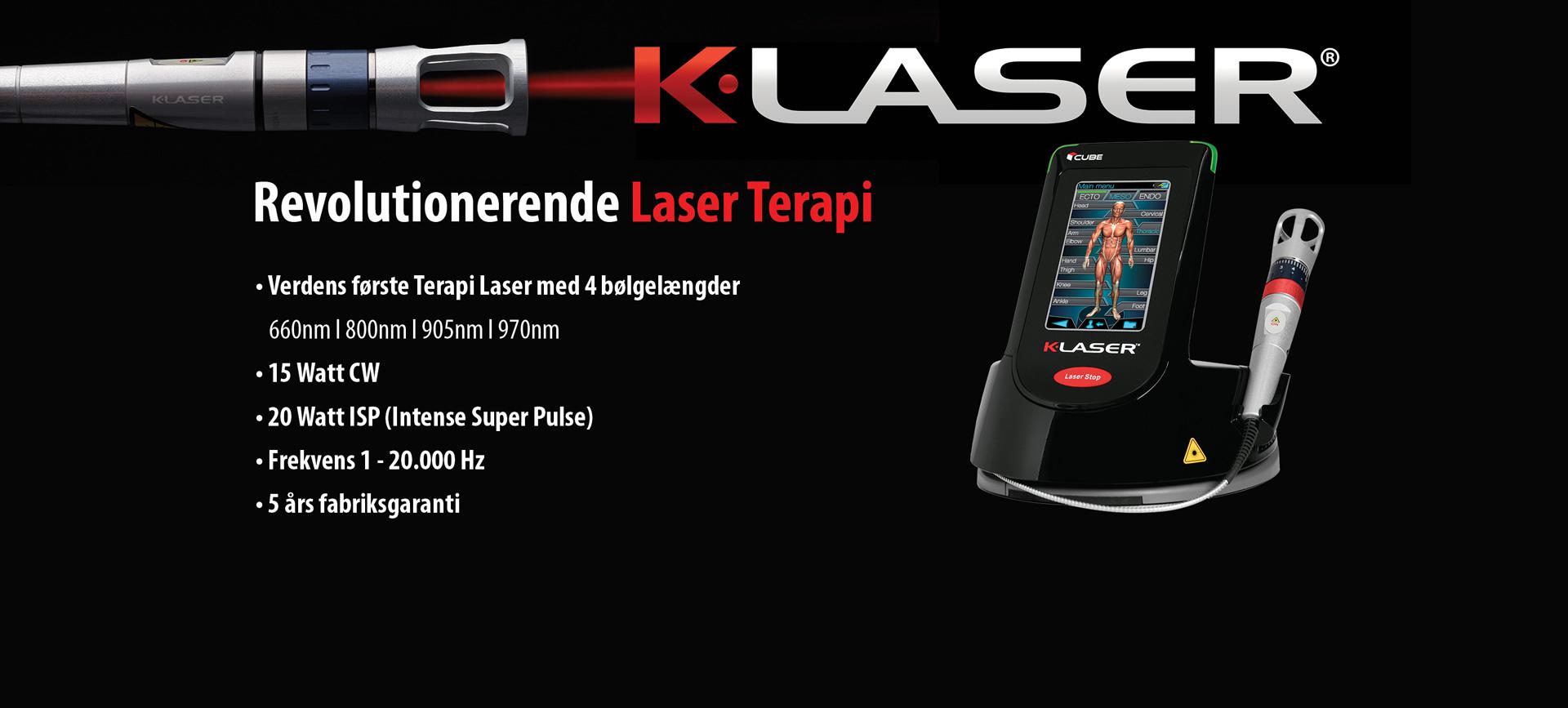 laser-terapi-banner